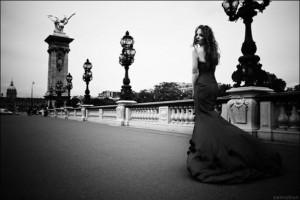beautiful-black-and-white-fashion-photography-women-zemotion-Favim.com-84765